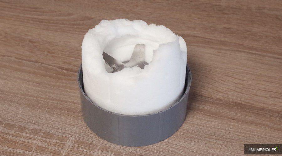 test-nutribullet-600W-neige.jpg