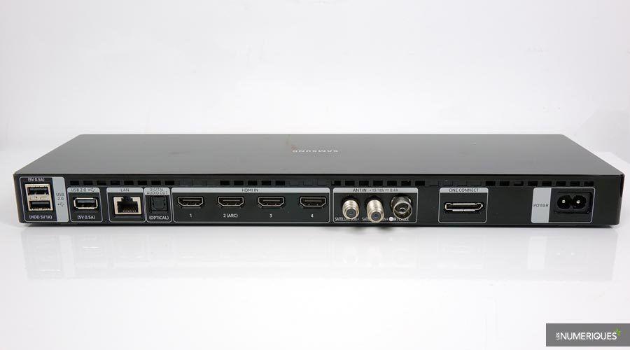 Samsung-QE65Q9F-4.jpg