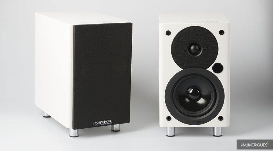 Micromega_MySpeakers_BT-p01.jpg