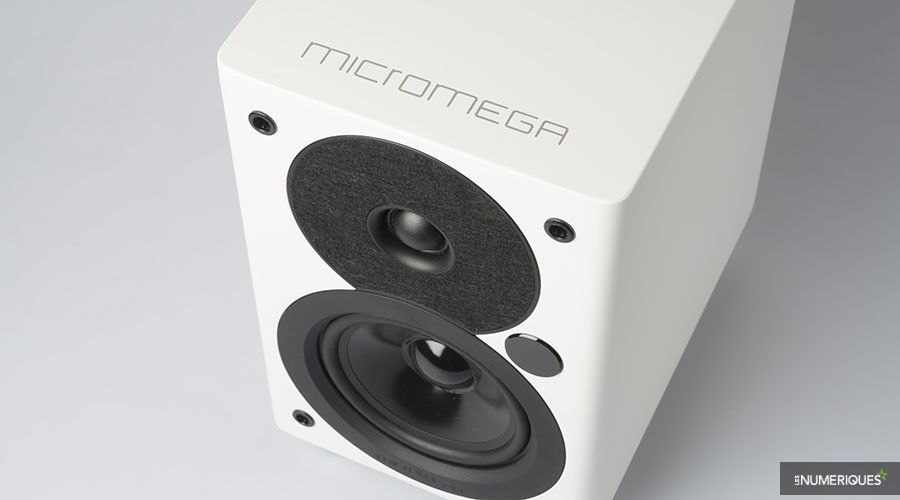 Micromega_MySpeakers_BT-p02.jpg