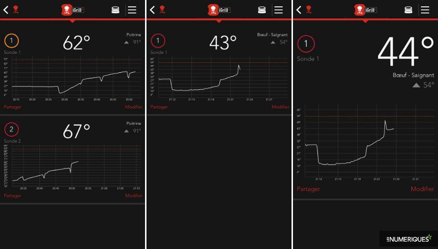 Test-Weber-igrill2-capture-courbes.jpg