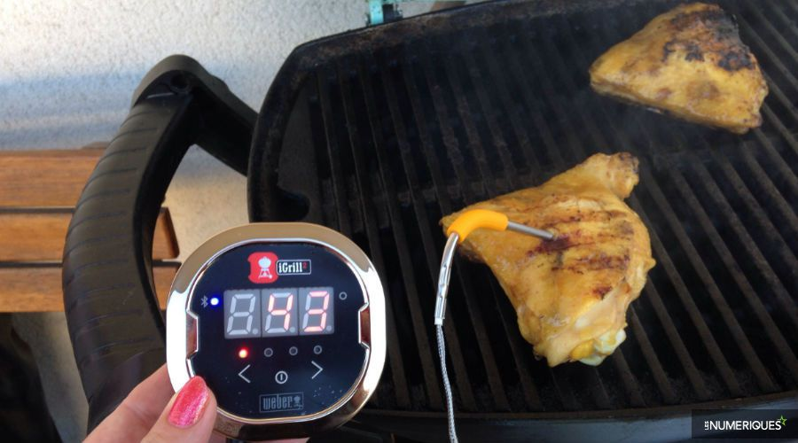 Test-Weber-igrill2-cuisson-poulet.jpg