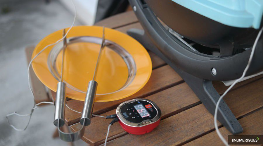 Test-Weber-igrill2-preparation-cuisson-tests.jpg
