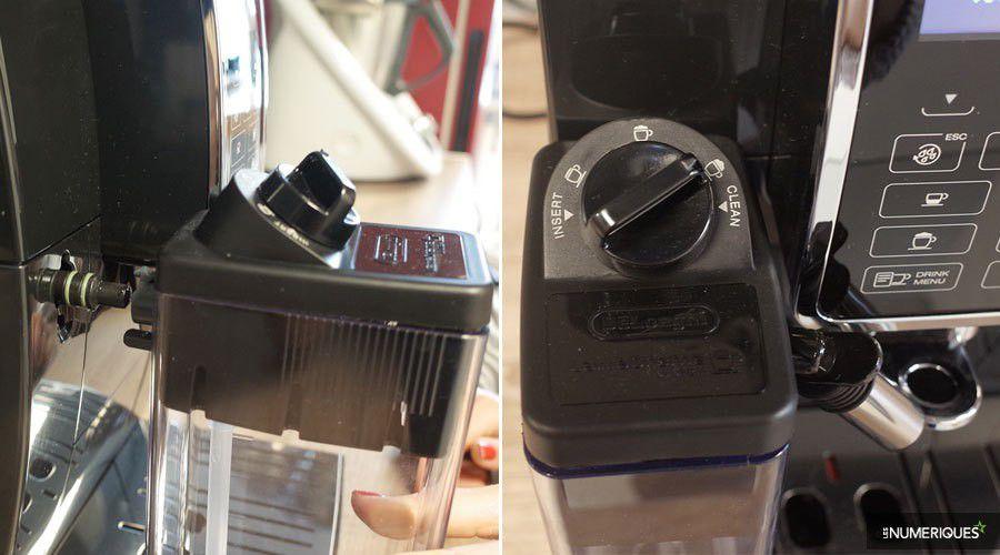 Test-Delonghi-Dinamica-ECAM350.55.B-carafe-a-lait.jpg