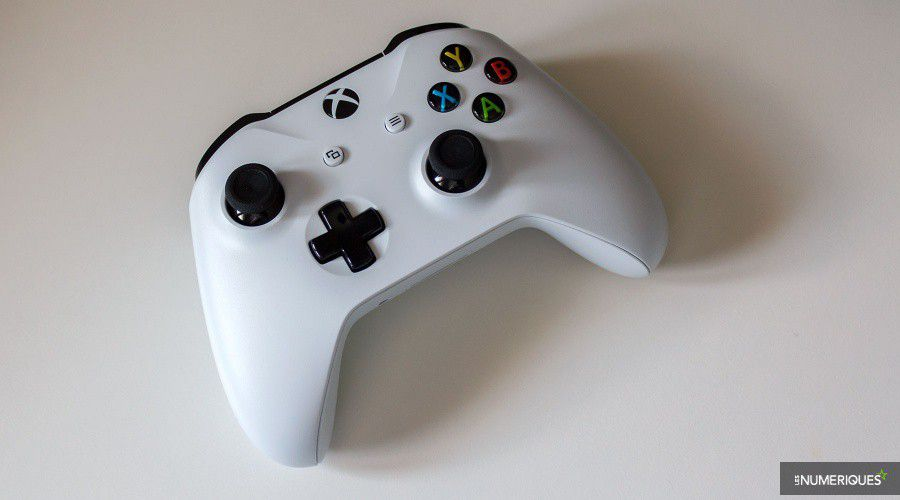 Xbox-One-S-Gamepad_Test_01.jpg