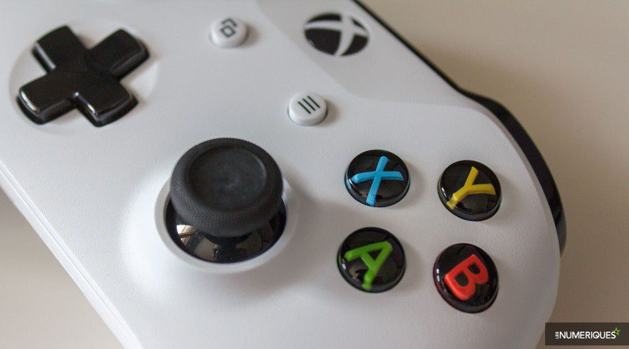 Xbox-One-S-Gamepad_Test_08.jpg