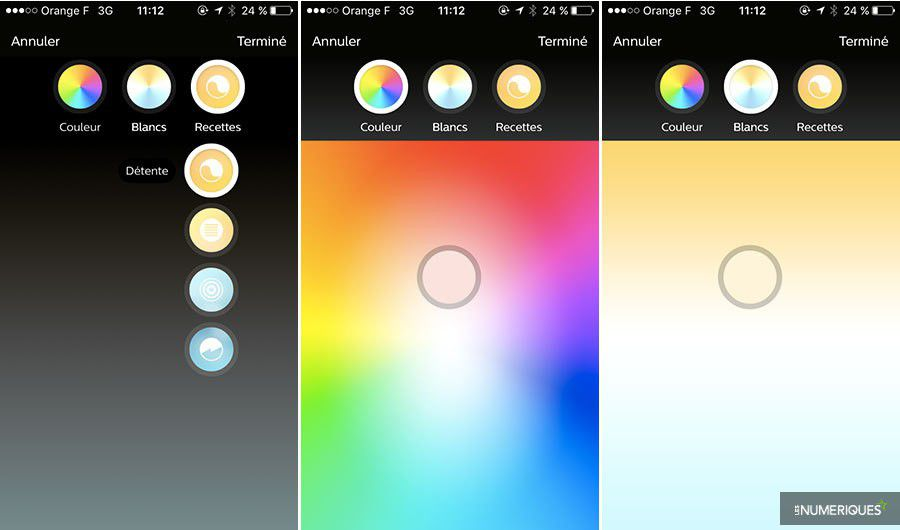 Test-Philips-Hue-White-and-color-ambiance-GU10-Appli1.jpg