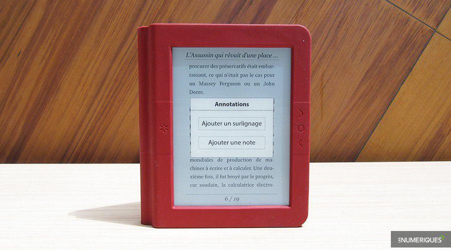 Carrefour-Nolim-annotations-WEB.jpg
