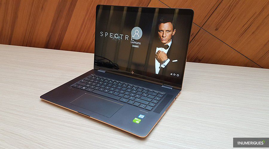 Test HP Spectre x360 15 2017-2.jpg
