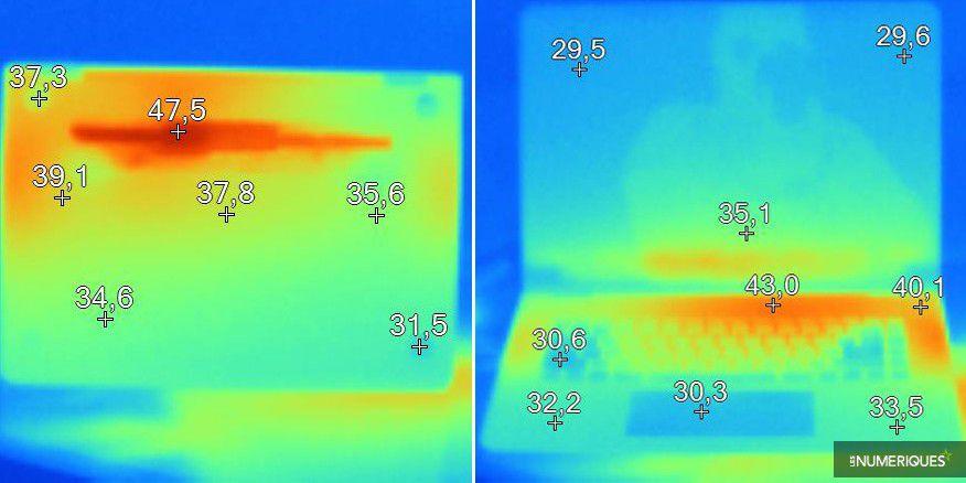 Test HP Spectre x360 15 2017-6.jpg