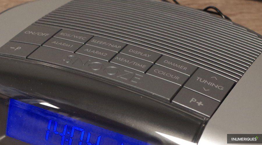 test-Grundig-sonoclock-660-boutons.jpg