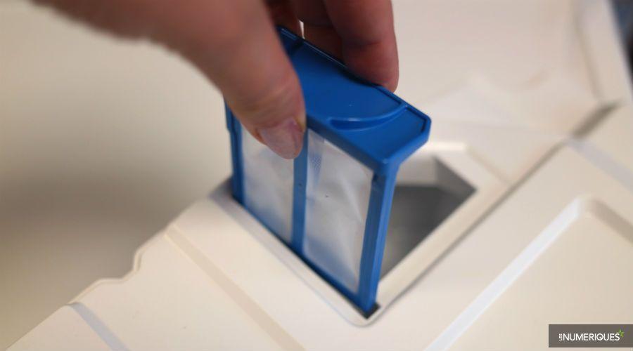 Test-Siemens-iq700-collecteur-eau-condensation-filtre.jpg