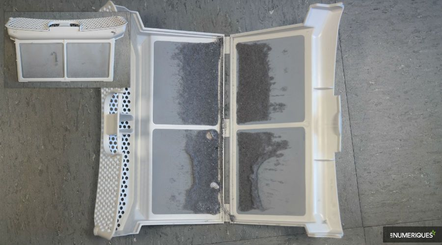 Test-Siemens-iq700-filtre-peluches-nettoyage.jpg