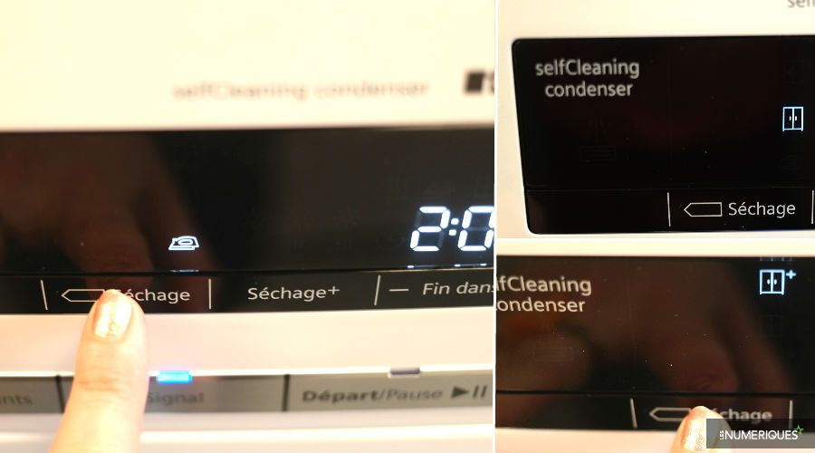 Test-Siemens-iq700-programmes-ectra-sec-pret-ranger-repasser.jpg