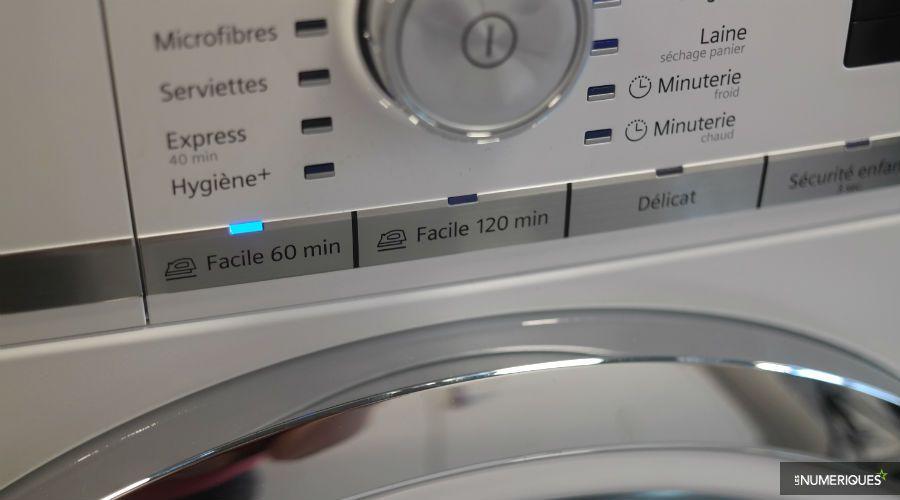 Test-Siemens-iq700-touches-reglage-options.jpg