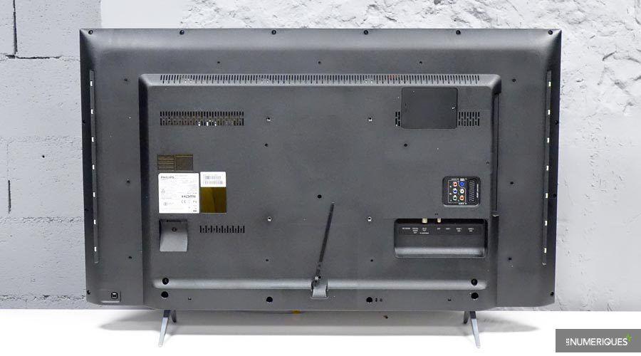 Philips-43PUS6401-FHD-UHD-3.jpg
