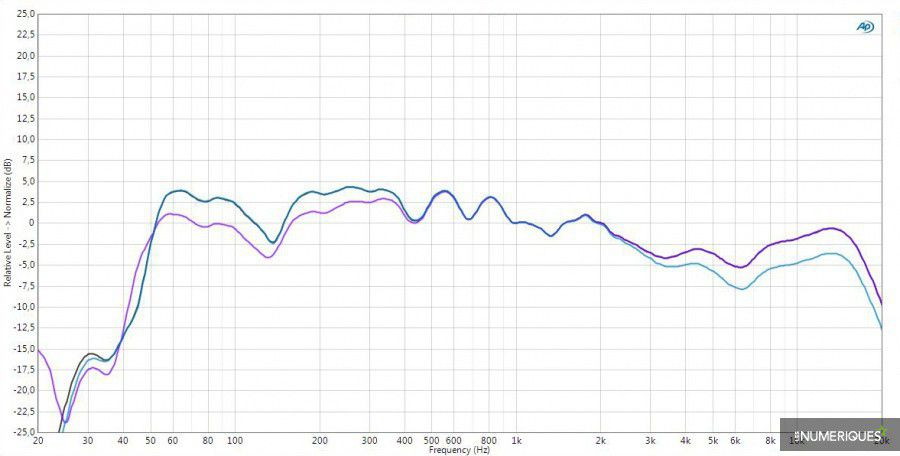 Samsungsoundbarplusms650fq1.jpg