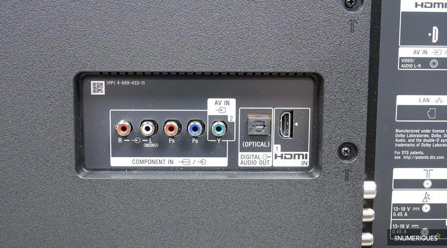 Sony-65XE9005-1.jpg