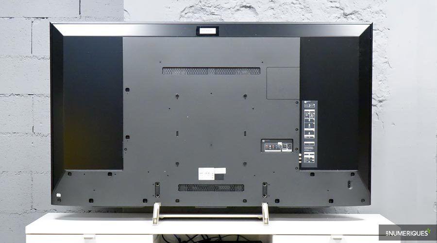 Sony-65XE9005-3.jpg