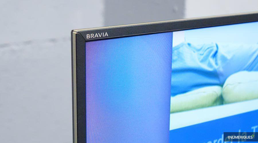 Sony-65XE9005-6.jpg