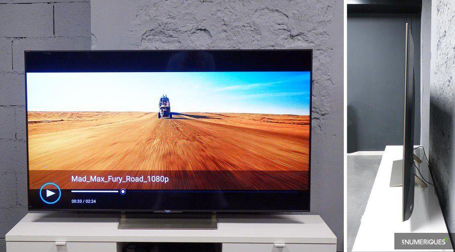 Sony-65XE9005-7-l.jpg