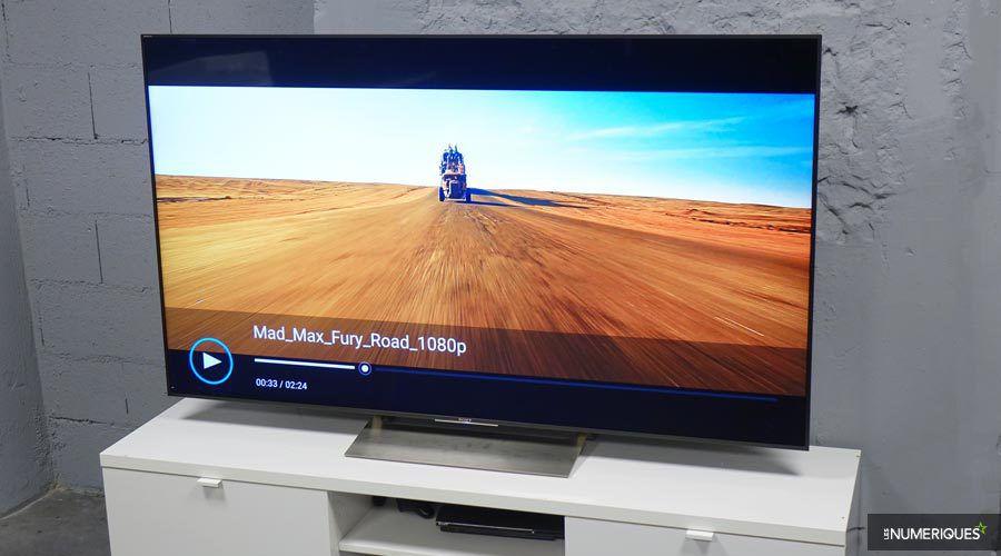 Sony-65XE9005-8.jpg