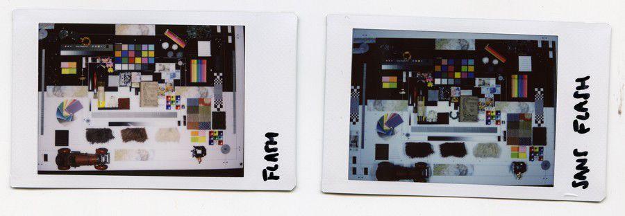 1_fujifilm-instax-mini-90_1.jpg