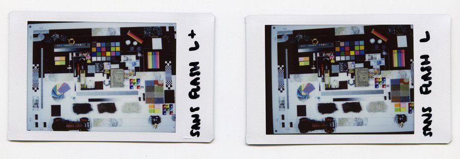 1_fujifilm-instax-mini-90_2.jpg