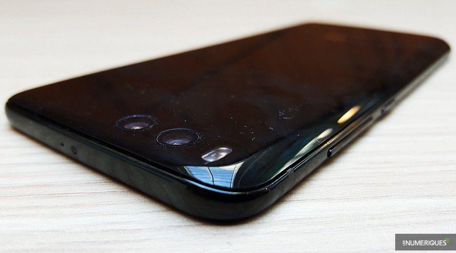 Xiaomi_Mi_6_Profil.jpg