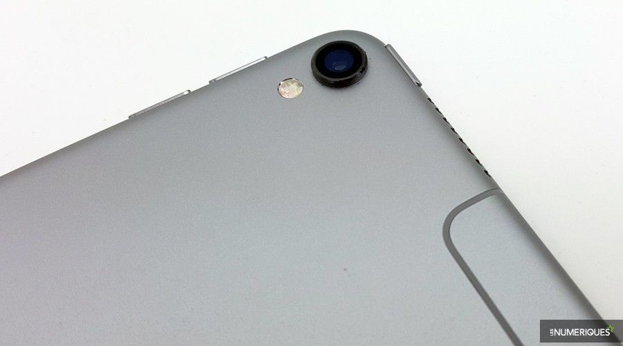 test-apple-ipad-pro-10-capteur.jpg