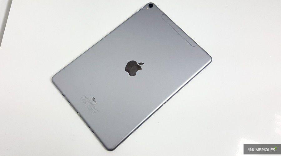 test-apple-ipad-pro-10-dos.jpg