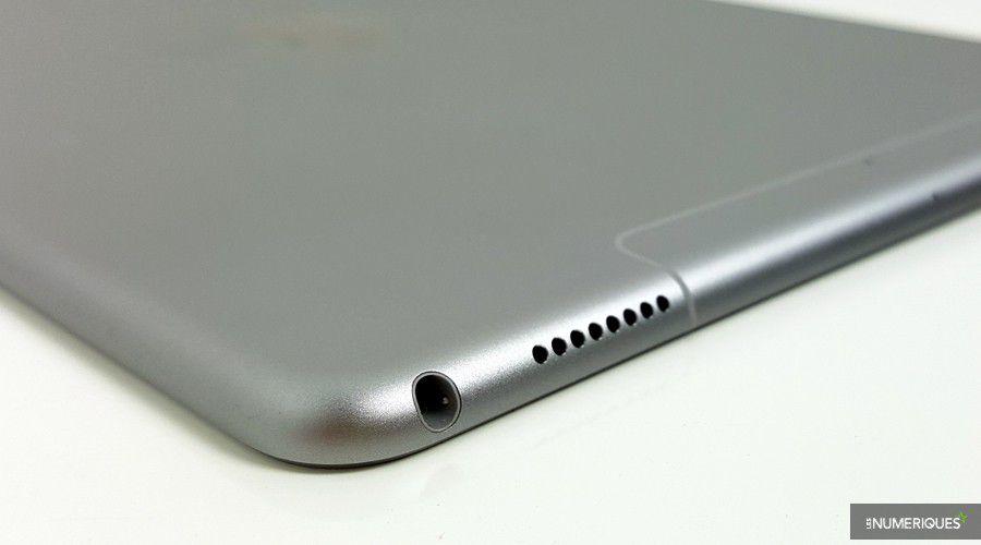 test-apple-ipad-pro-10-jack.jpg