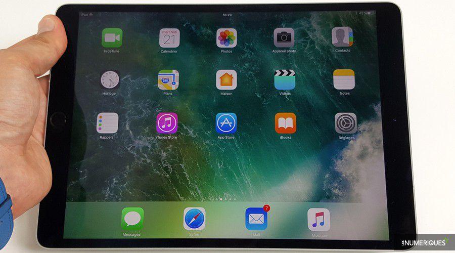 test-apple-ipad-pro-10-paysage.jpg