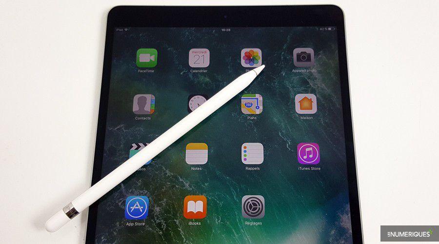 test-apple-ipad-pro-10-stylet-ecran.jpg
