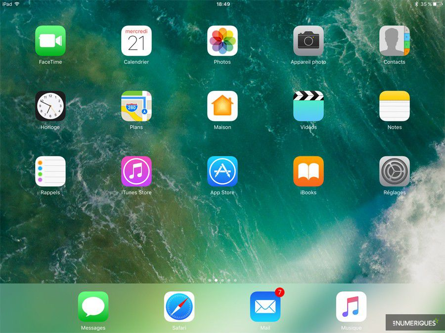 test-apple-ipas-pro-10-ios.jpg