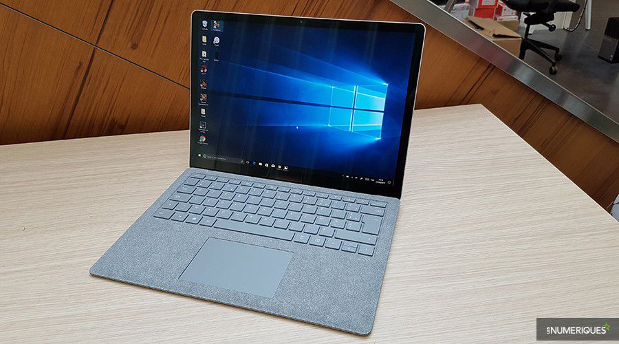 Test Microsoft Surface Laptop 2.jpg