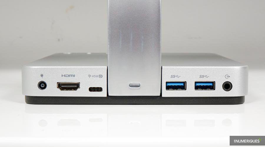 Dell-S2718D-3.jpg