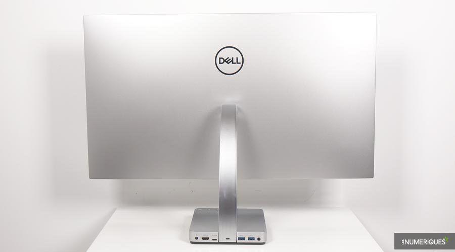 Dell-S2718D-4.jpg