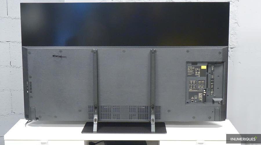 Panasonic-TX-65EZ950-1.jpg
