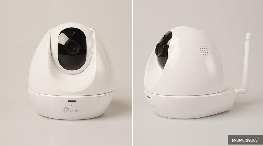 1_Test-TP-Link-NC450-Camera-design.jpg