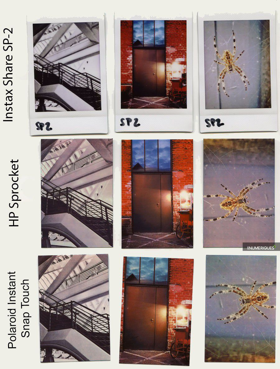 polaroid-snap-instant-touch-1-comparaison.jpg