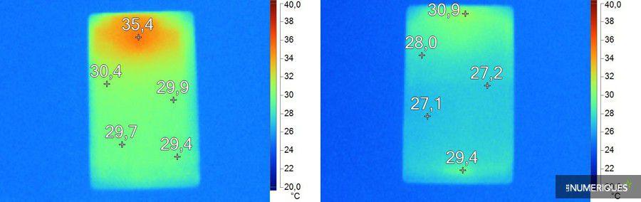 test-amazon-fire-HD8-2017-heat.jpg