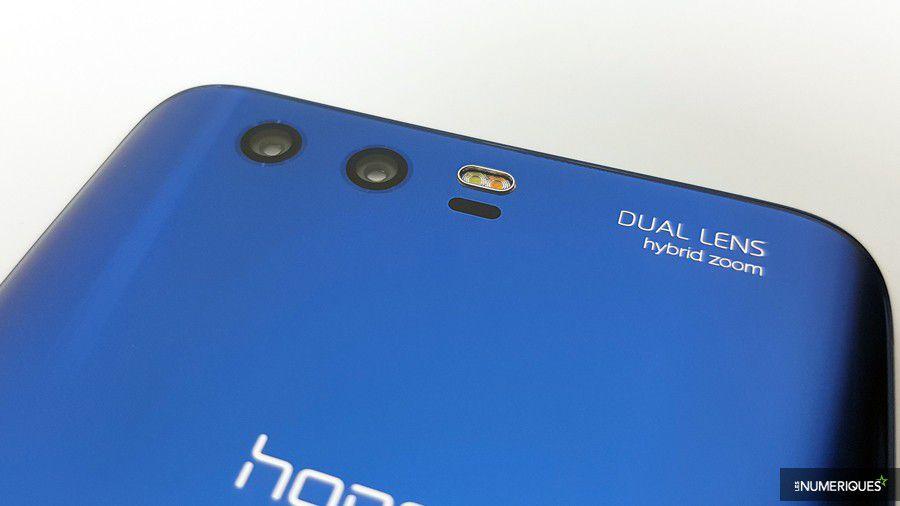 honor-9-modules.jpg