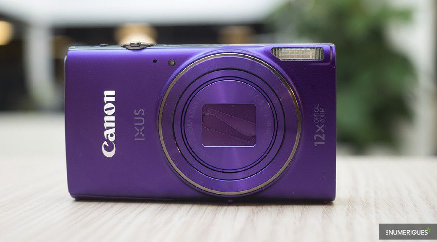 Canon_IXUS_285_1.jpg