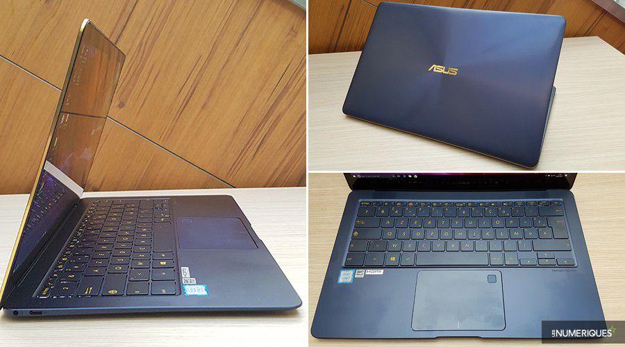 Test Zenbook 3 Deluxe 1.jpg
