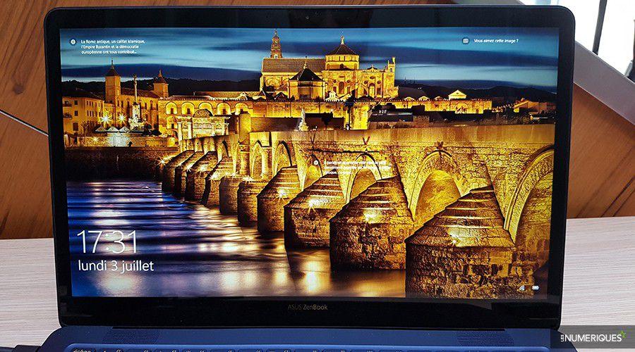 Test Zenbook 3 Deluxe 6.jpg