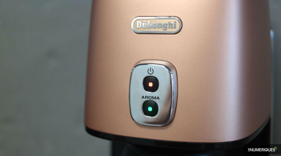 Delonghi-Distinta-ICMI-211-diodes.jpg