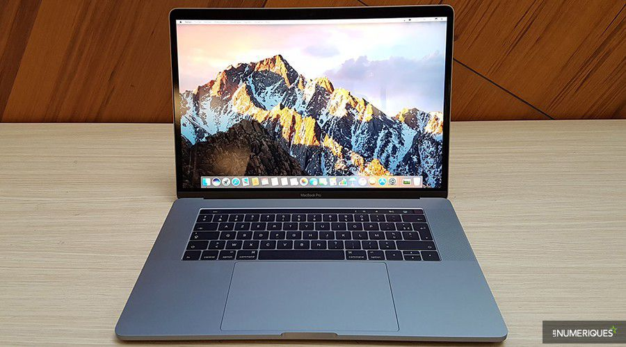 Test MacBook Pro 15 2017-1.jpg