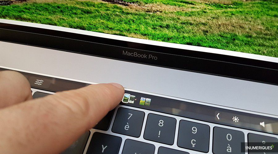 Test MacBook Pro 15 2017-7.jpg