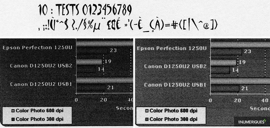 Montage Quali Fast Pro Res.jpg